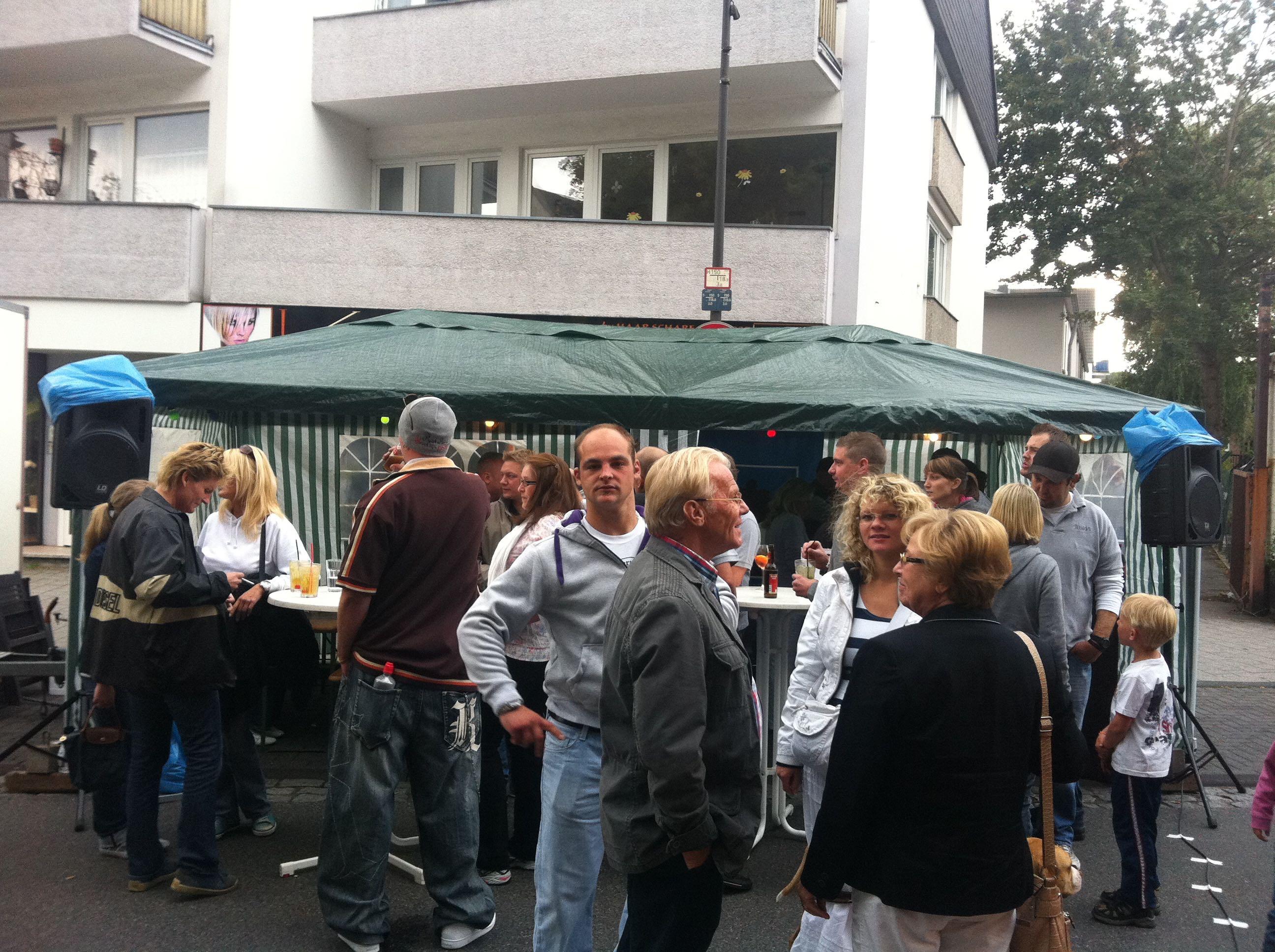 BrauweilerWochenende_20114