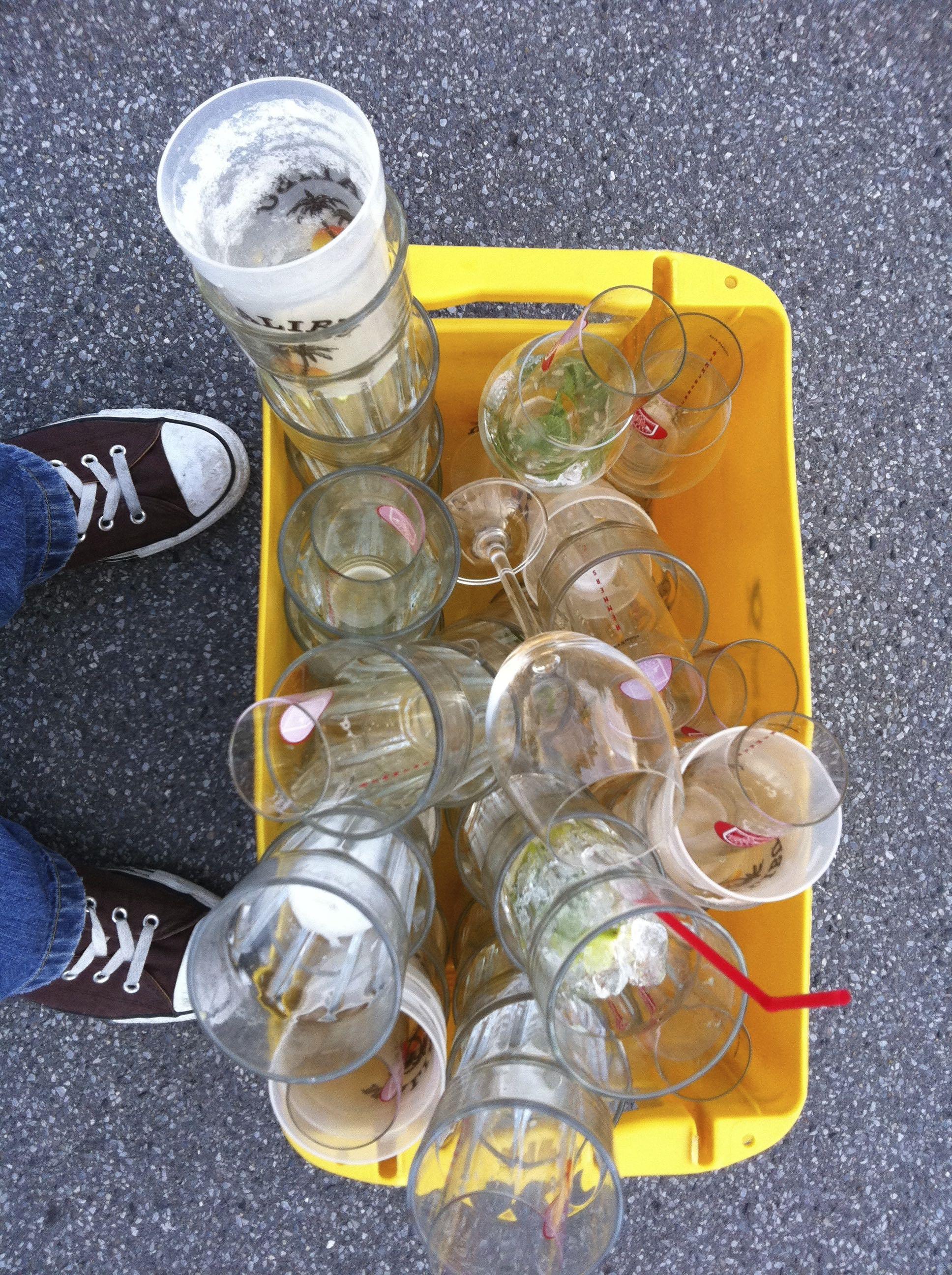 BrauweilerWochenende_20116