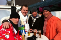 Karneval_201101
