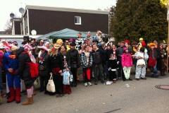 Karneval_201104