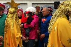 Karneval_201105