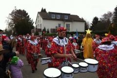 Karneval_201107