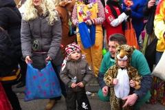 Karneval_201108