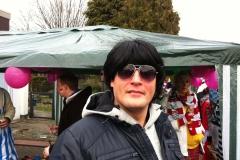 Karneval_201109