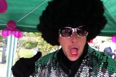 Karneval_201113