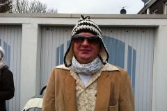 Karneval_201114