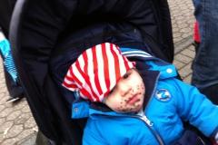 Karneval_201115