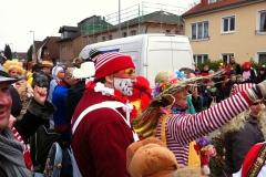 Karneval_201116