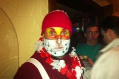 Karneval_201117