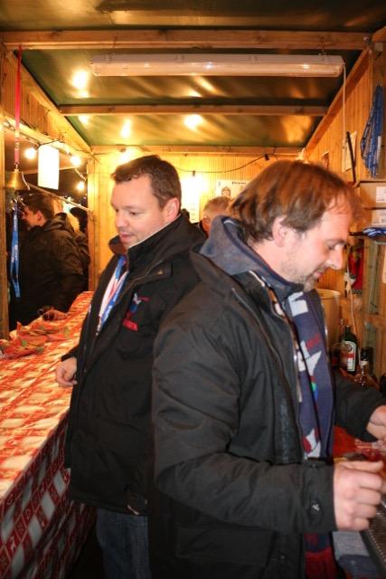 Nikolausmarkt2015 - 50 von 51