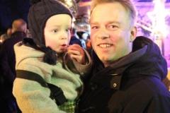 Nikolausmarkt2015 - 1 von 51