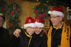 Nikolausmarkt2015 - 12 von 51