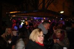 Nikolausmarkt2015 - 21 von 51