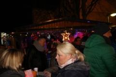 Nikolausmarkt2015 - 22 von 51