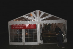 Nikolausmarkt2015 - 23 von 51