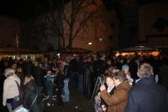 Nikolausmarkt2015 - 24 von 51
