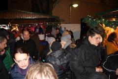 Nikolausmarkt2015 - 28 von 51