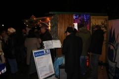 Nikolausmarkt2015 - 30 von 51