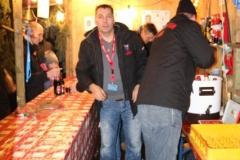 Nikolausmarkt2015 - 33 von 51