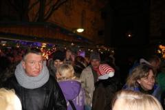 Nikolausmarkt2015 - 37 von 51