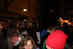 Nikolausmarkt2015 - 38 von 51