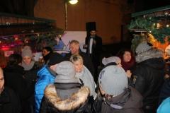 Nikolausmarkt2015 - 39 von 51