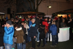 Nikolausmarkt2015 - 40 von 51