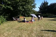 Sommerfest_201101