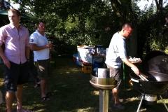 Sommerfest_201102