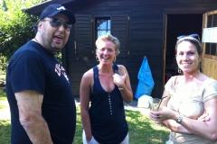 Sommerfest_201105