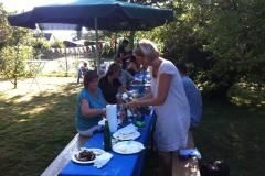 Sommerfest_201106