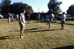 Sommerfest_201107