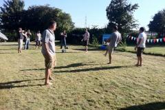 Sommerfest_201108