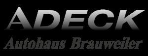 Adeck_Logo_3D_14-05-09