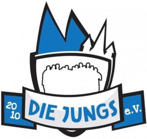 Jungs Logo