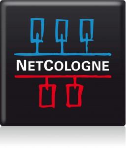 NetCologne_Logo