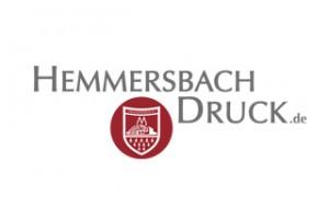 Hemmersbach Druck