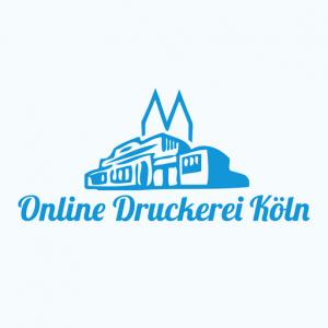 online-druckerei-koeln-visitenkarten